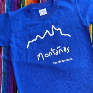 montanas-soy-de-burque-pequenos-burquenos