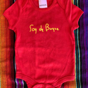 soy-de-burque-the-original-kids-onsie