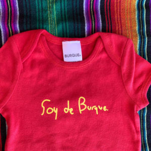 soy-de-burque-the-original-kids-t