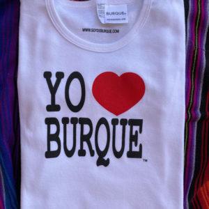 soy-de-burque-yo-heart-burque